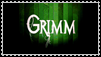 Grimm stamp 2 by Van-helsa124