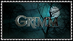 Grimm stamp (small) by Van-helsa124