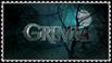 Grimm stamp (small) by Van-helsa124