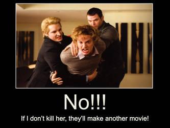 No!!! by Van-helsa124