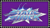 Static Shock Stamp by Van-helsa124