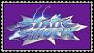 Static Shock Stamp by Van-helsa124