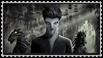 Pitch Black Stamp by Van-helsa124