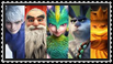 Rise of the Guardians Stamp by Van-helsa124