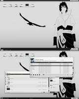 Sasuke-destiny-12-01-2010 by Simply-The-Frankie