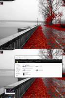 Windows-Dark-Silver-Seven by Simply-The-Frankie