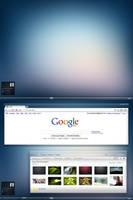soft-desktop-28-04-10 by Simply-The-Frankie