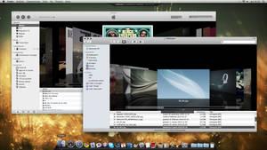 Soliq-Desktop by Simply-The-Frankie