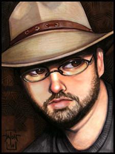 Everwho's Profile Picture