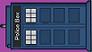 TARDIS stamp by emocupcake21