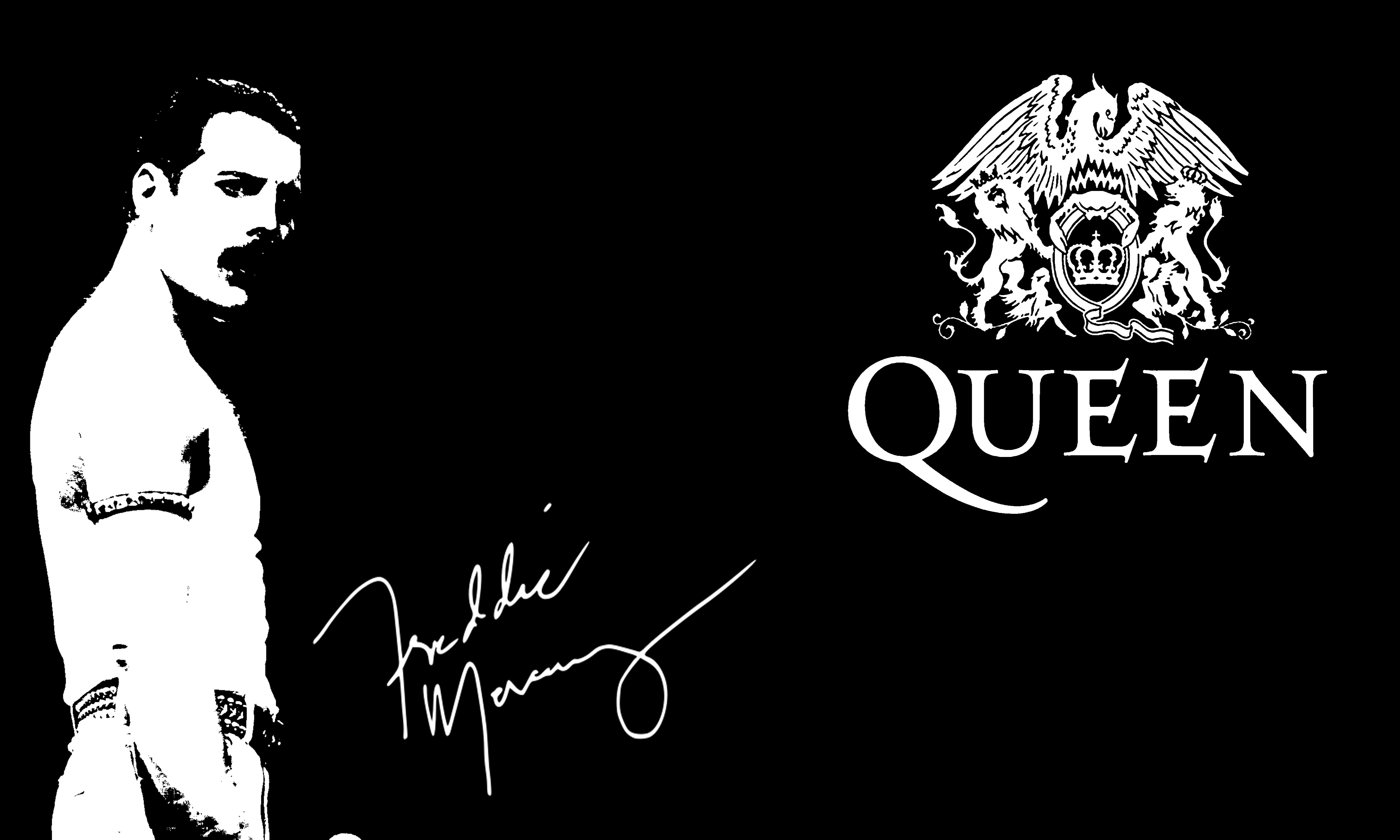 video musica gratis d queen freddie mercury: