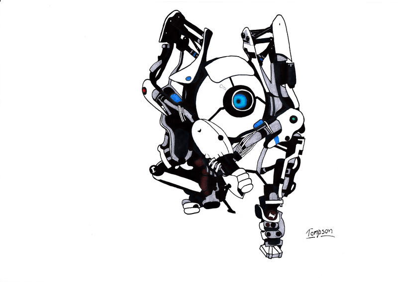 portal 2 how to buy skins