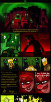 Mr. L's Haunted Mansion page 6