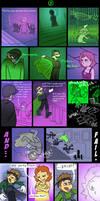 Mr.L HM page 8