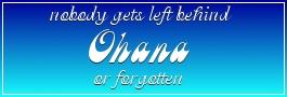 Ohana by mojomcm