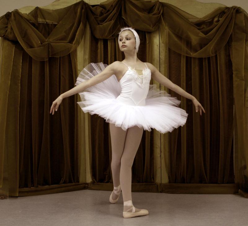 Bale Sanatı Resimleri Balerin Resimleri Balet Resimleri Balenin
