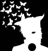 Ulquiorra - Flying Away