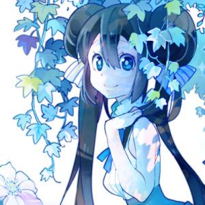 Starr4101's Profile Picture