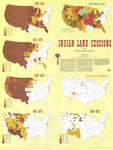 Native American/Indian Land Cessions