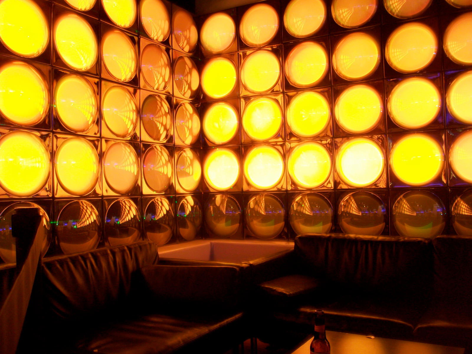 Wall of light by wesd00d on deviantart wall of light by wesd00d aloadofball Image collections