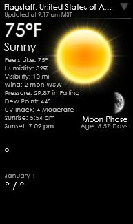 Screenshot 082520