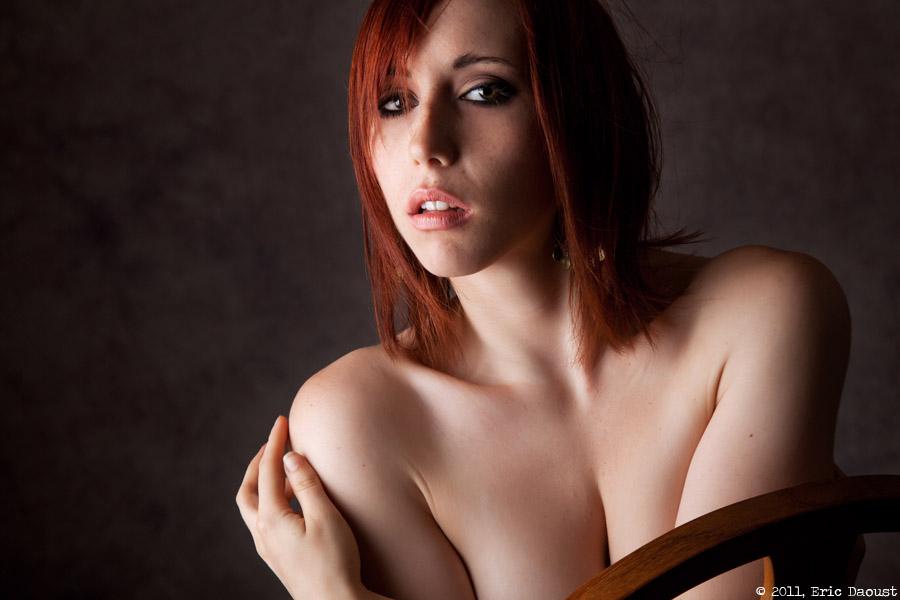 Rijn stephanie nude van Stephanie van