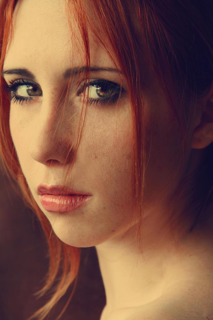 Closer by Stephanie-van-Rijn