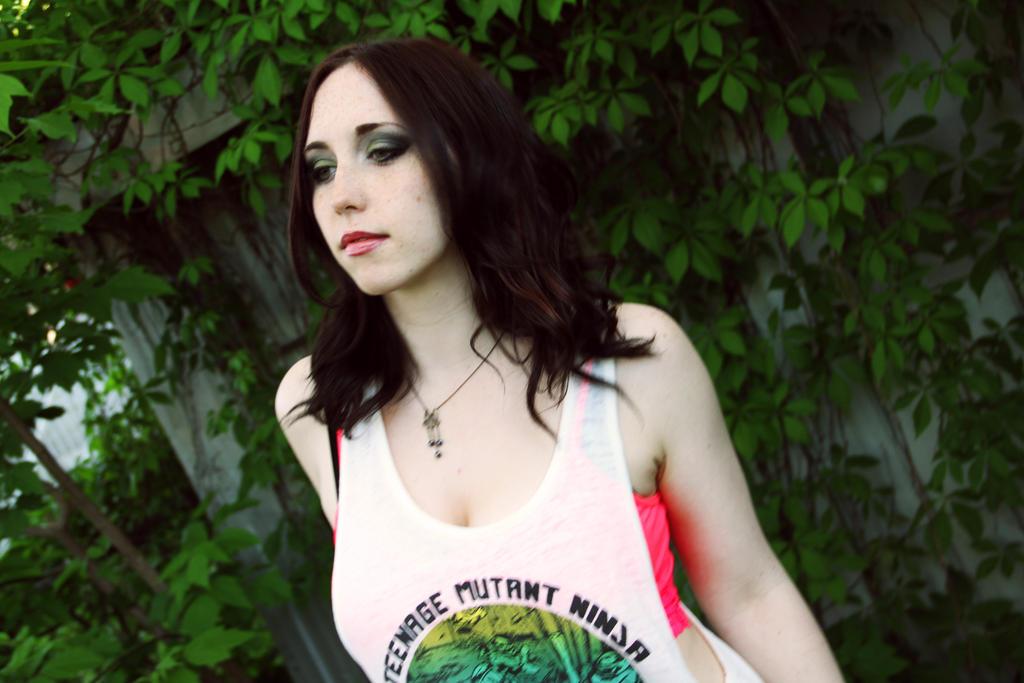 Stephanie-van-Rijn's Profile Picture