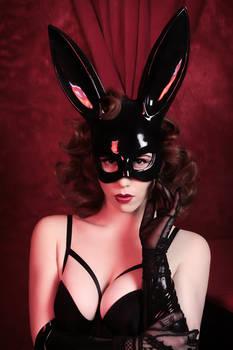 Kinky Bunny