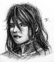 Lyla [G] by TheKikkaKibaz