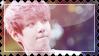 ||BTS V STAMP|| 2 by KohaYo