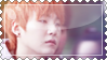 ||BTS SUGA STAMP|| 2 by KohaYo