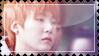 ||BTS SUGA STAMP|| 2 by KohaYo