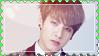 ||BTS JUNGKOOK STAMP|| by KohaYo