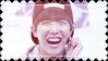 ||BTS J-HOPE STAMP|| by KohaYo