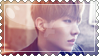 ||BTS J-HOPE STAMP|| 2 by KohaYo