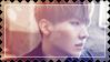 ||BTS J-HOPE STAMP|| 2 by KohaYo