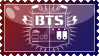 ||BTS STAMP|| by KohaYo