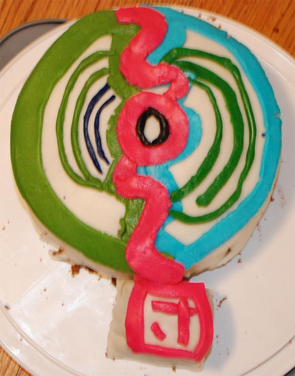 Dan Cake Artist Maine : SOS-Dan Cake 1 by pi-ratical on deviantART