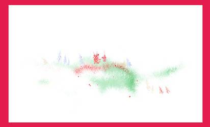 meadows by sukkiGoh