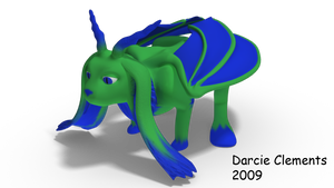 Chyroptomorpha