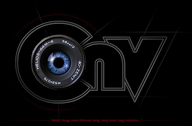 cnv.hu by cnv