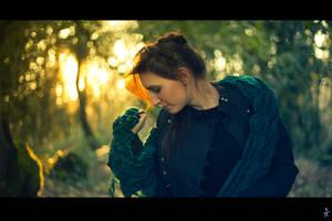 iles enchantees 2 by AleKDust