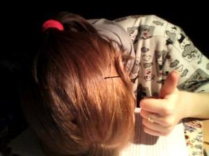 Lilianne693's Profile Picture