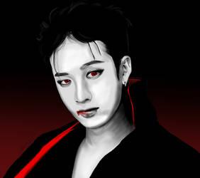 Vamp!Chan