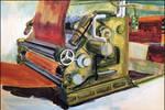 Corrugator by haloeffect1