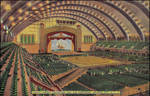 Atlantic City Convention Hall