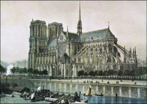 Notre-Dame