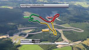 Puma Grand Prix Circuit