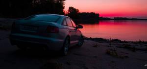 Audi A6 002
